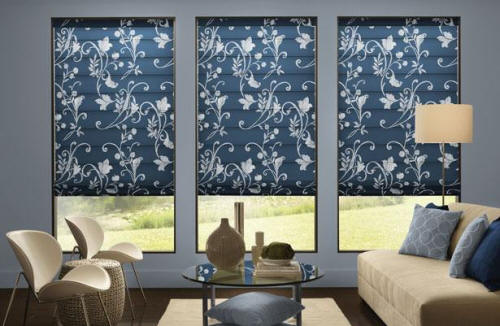 Roman Shades Blind Time Curtains Blinds Shades And